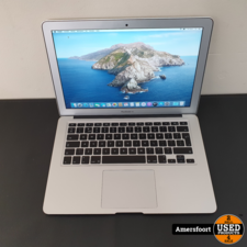 Apple Macbook Air 2012 13 inch