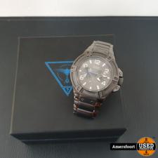 Guess W0041G1 Heren Horloge