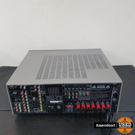 Denon AVR 1804 AV Surround Receiver