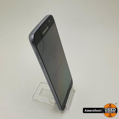 Samsung Galaxy S7 32GB | Gebruikte Staat