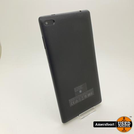Lenovo Tab 7 Essential 8GB