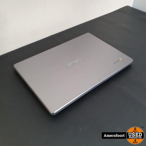 Asus c223n chromebook | C223NA-GJ0006