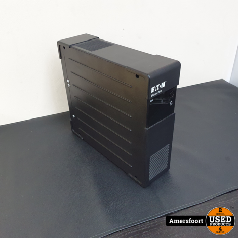 Eaton Ellipse PRO 850 DIN   Interactive UPS