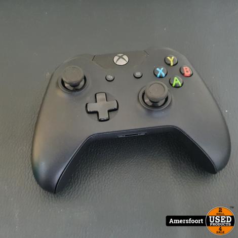 Xbox One Controller | Draadloze Controller