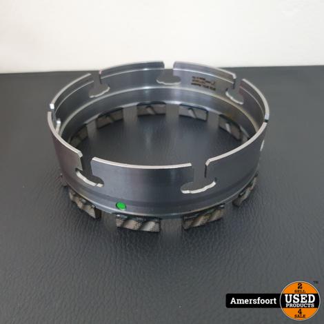 Hilti SPX-L Abrasive X-Change Module   Betonboor 132mm