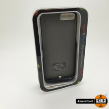 iPhone 7/8 Plus Powerbank Hoesje 8000MAh