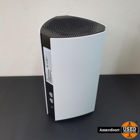 Bitdefender Box 2 Wifi Router