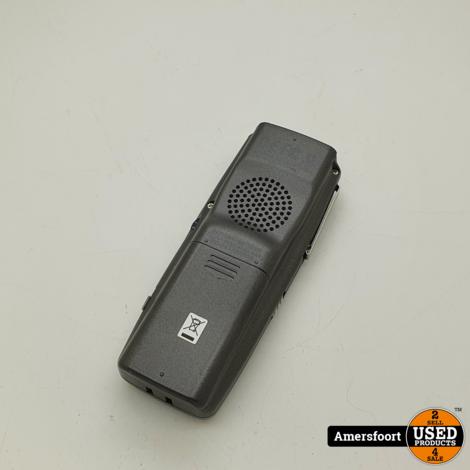 Olympus Voice recorder | VN-240PC