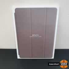 iPad Pro Leather Smart Case 10.5''