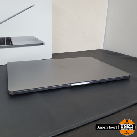 Apple Macbook Pro 2017 13''   i5   256GB
