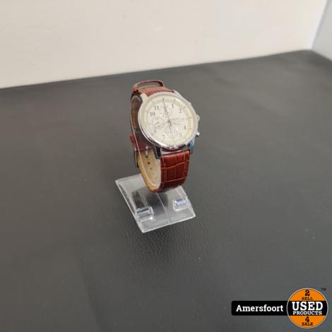 Seiko sndc31p1 Horloge