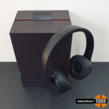 Beats Solo 3 Wireless | Exclusief Etui