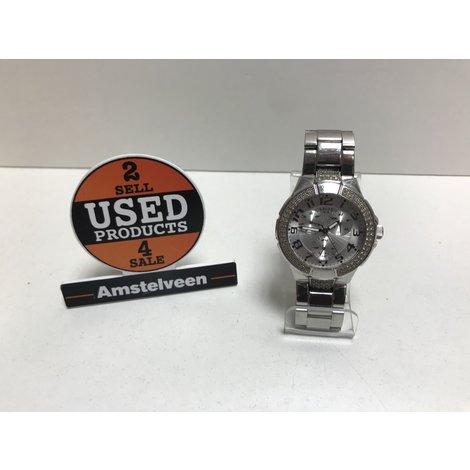 Guess Horloge 114503L1