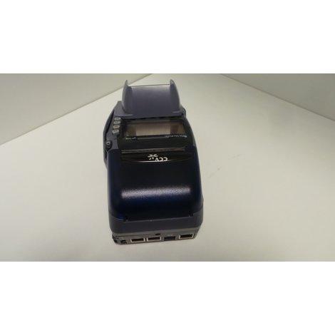 Pinautomaat Verifone CCV VX570 (zonder voeding)
