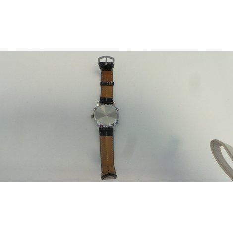 Van Gils Horloge