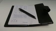 Livescribe Smartpen 3 + Leren Agenda