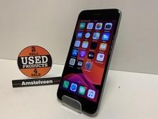 apple Apple iPhone 6S 64GB Goud