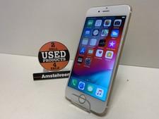 apple Apple iPhone 6S 64GB Zwart