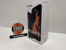 Samsung Samsung Galaxy Xcover 4S (NIEUW)