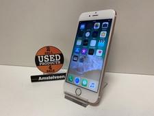 apple Apple iPhone 6S 16GB Roze