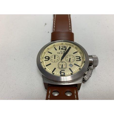 TW Steel TW5 Horloge