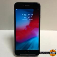 apple Apple iPhone 6 64GB Grijs