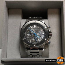 Guess Guess Collection Gc-3 Sport X72009G5S Horloge