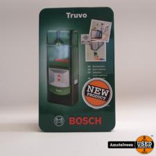 Bosch Bosch Truvo Leidngzoeker | Nieuw in Doos