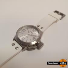 TW steel TW Steel Horloge TW535 45mm Horloge Quartz | Nette Staat