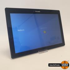 Lenovo Lenovo TB2-X30F 16GB Zwart/Black | Nette Staat