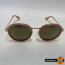 Guess Guess Zonnebril GF0303 | 49-20-135 | Nette Staat