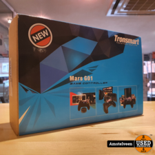 Tronsmart Mars G01 2.4 GHz Draadloze Controller | Nieuw