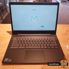 Lenovo Lenovo Chromebook S340-14 (81TB000FMH) | 4GB 64GB | Nette Staat