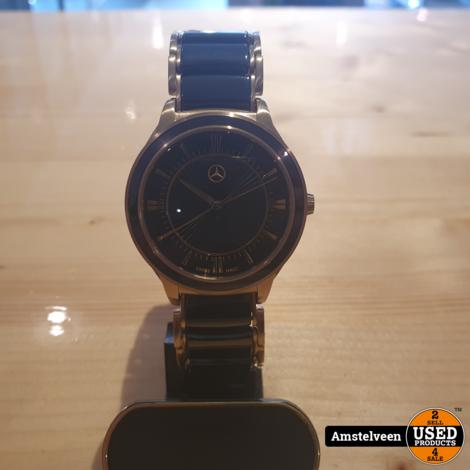 Mercedes-Benz Dames Horloge | Nette Staat