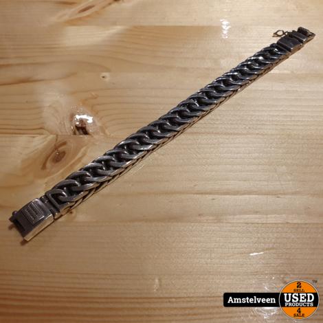 Buddha to Buddha Armband 158 Esther Small F 21cm | Nette Staat