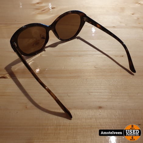 Ray-Ban RB-4163 710/51 2N Dames Zonnebril (Dead Stock) | Excl. Koker