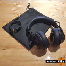JBL JBL Club 700BT Wireless BT Headset | Nette Staat