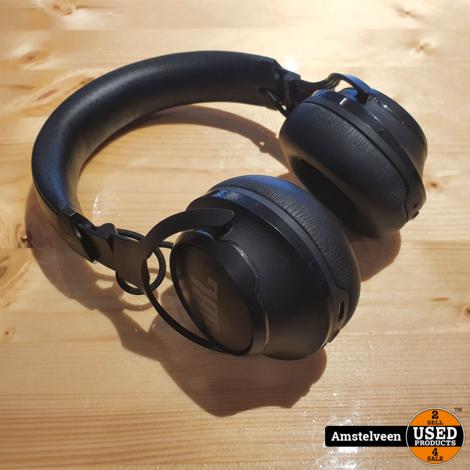 JBL Club 700BT Wireless BT Headset | Nette Staat