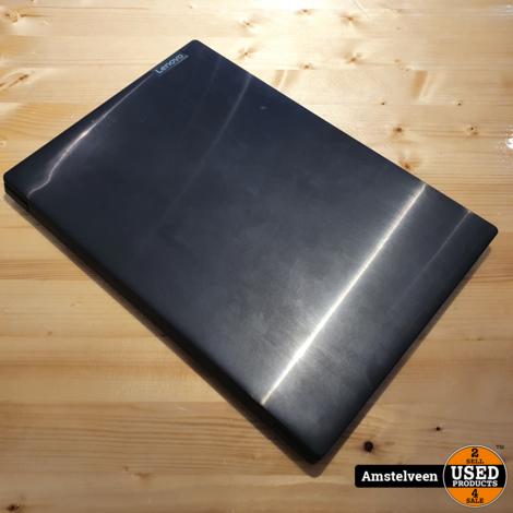 Lenovo ideapad S145-15IGM 15.6-inch | 4GB 128GB SSD | Nette Staat