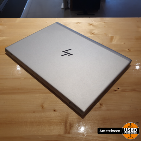 Hp MT44 3JH14EA 14-inch | 8GB Ryzen 3 128GB SSD | Nette Staat