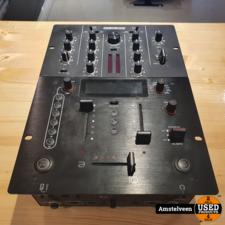 RELOOP IQ2+ USB Mixer | incl. Garantie