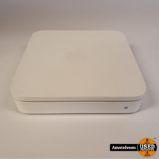 apple Apple Airport Extreme A1354   Nette Staat