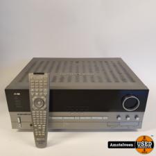 Harman Kardon Harman/Kardon AVR 335 385W Receiver   incl. AB Remote