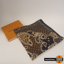 Louis Vuitton M70775 LV WORLD SQUARE | ZGAN in Doos