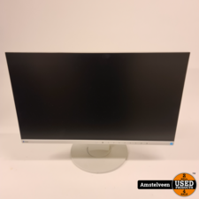 Eizo FlexScan EV2450 24-inch White | Nette Staat