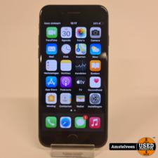 apple iPhone 8 64GB Space Gray | incl. Lader & Garantie
