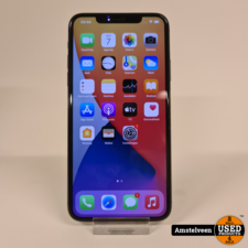 apple iPhone 11 Pro Max 512GB Space Gray | incl. Lader & Garantie
