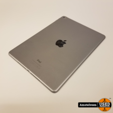 apple iPad Air 2 32GB WiFi Space Gray | Nette Staat