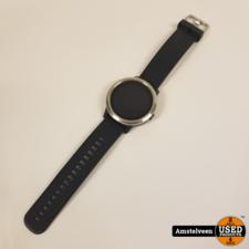 Garmin Vivoactive 3 smartwatch Black | Nette Staat