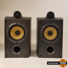 Sony Sony SS-X30ED 120W Speakers | Nette Staat